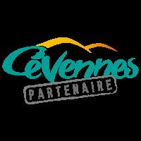 Logo cevennes partenaire